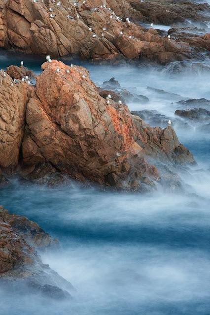 Fabulous Landscape Photos from Alex Tremps 52