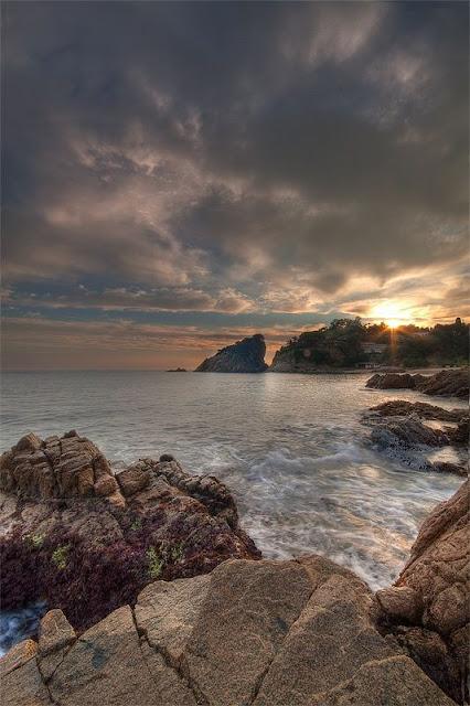 Fabulous Landscape Photos from Alex Tremps 53