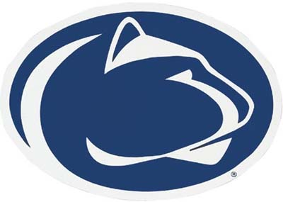 Penn State pool table   accessories
