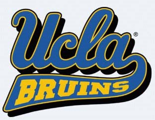UCLA pool table accessories