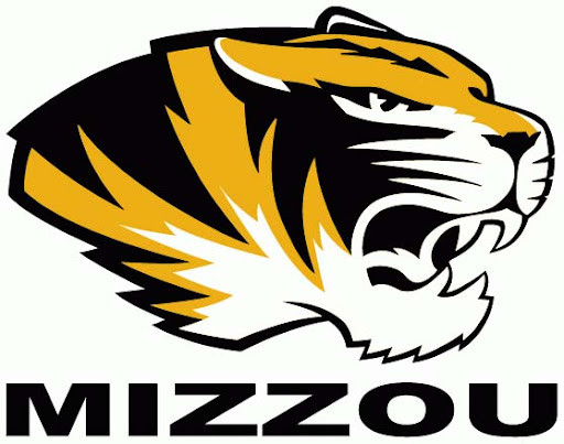 University of Missouri pool   table accessories