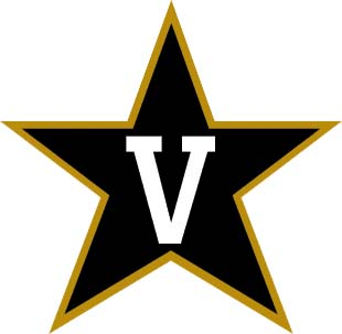 Vanderbilt   pool table accessories
