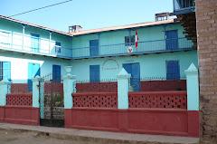 ESCUELA DE QUIPAN (PARTE DE NUESTRA HISTORIA)