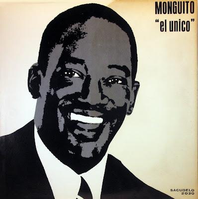 Monguito -
