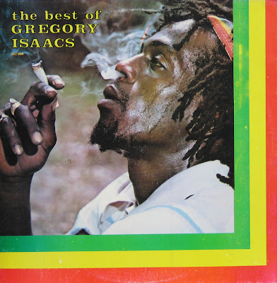 Gregory+Isaacs,+front