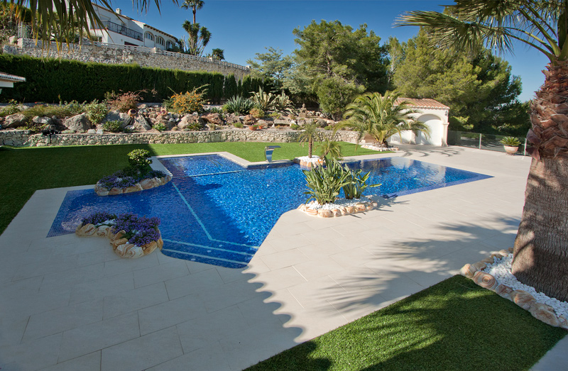 Dise amos tu piscina y la hacemos realidad lucas gunitec for Hacemos piscinas