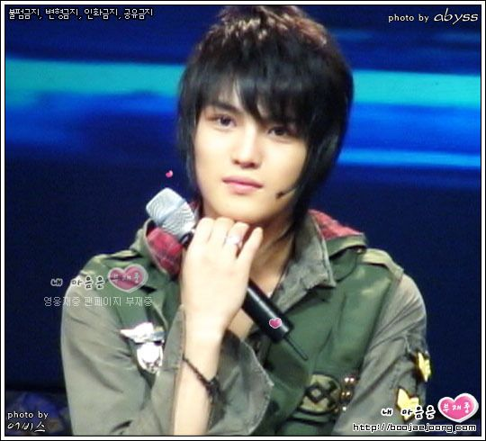 Jaejoong95Story-200903252347212.jpg