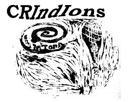 Logo našeho týmu