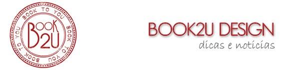 BLOG BOOK2U