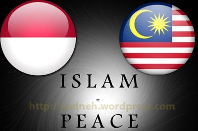 http://2.bp.blogspot.com/_7vNhg9GUY4Y/S_ySFGwfpuI/AAAAAAAAAHo/8jRY1Sr2l7U/s400/indonesia-malaysia-peace.jpg