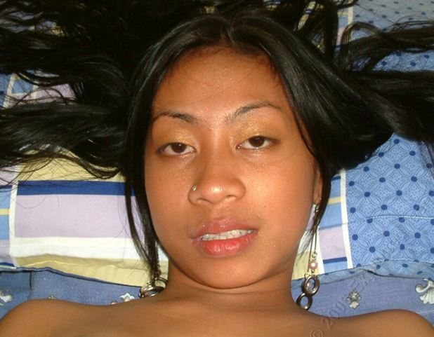 Exploited Teens Asia is an all Thai and Philippine porn website that has ...