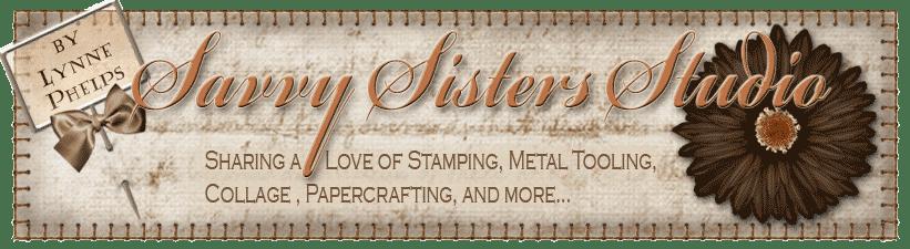 Savvy Sisters Studio