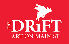 Visit The Drift Website