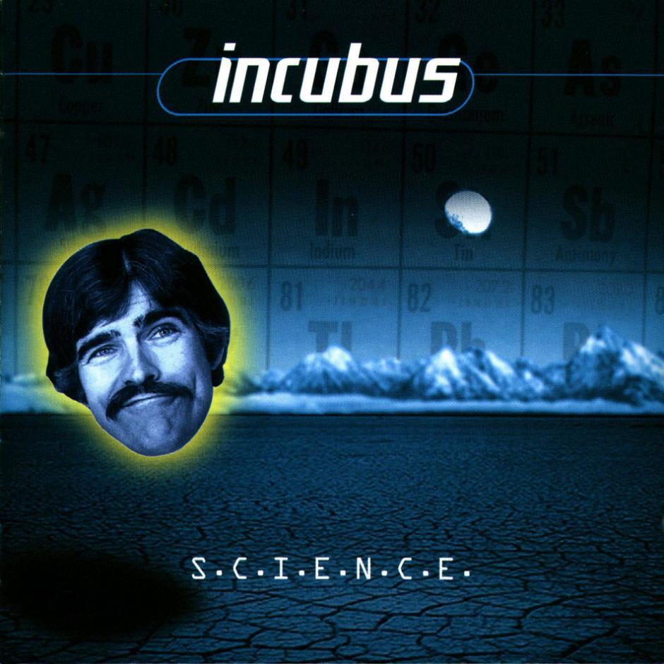 lyric incubus stellar: