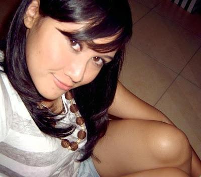 [Image: Yolanda.jpg]