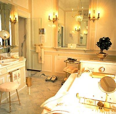 Coco Chanel - Página 4 Coco+chanel+suite+Bathroom