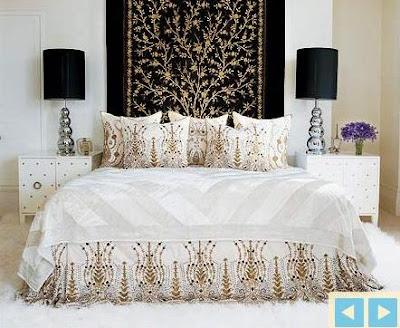 Interior Design Online on Alkemie  Staple Interior Design Books For Great Inspiration