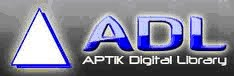 ADL (APTIK DIGITAL LIBRARY)