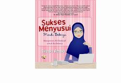 Buku Yang Dijual