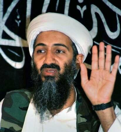 osama bin laden funny pics. Funny Bin Laden