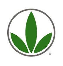Herbalife sur Facebook