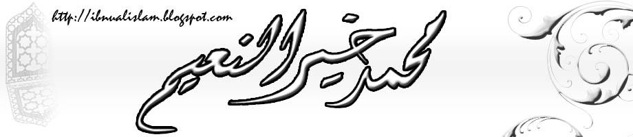 MOHD KHAIRUL NAIM