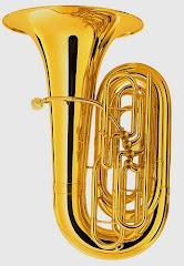 La tuba d'en Pallús