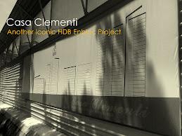 Casa Clementi