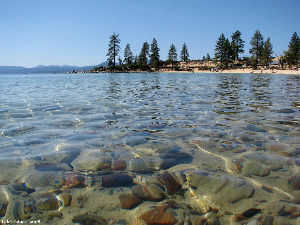 North Tahoe Hotel Deals