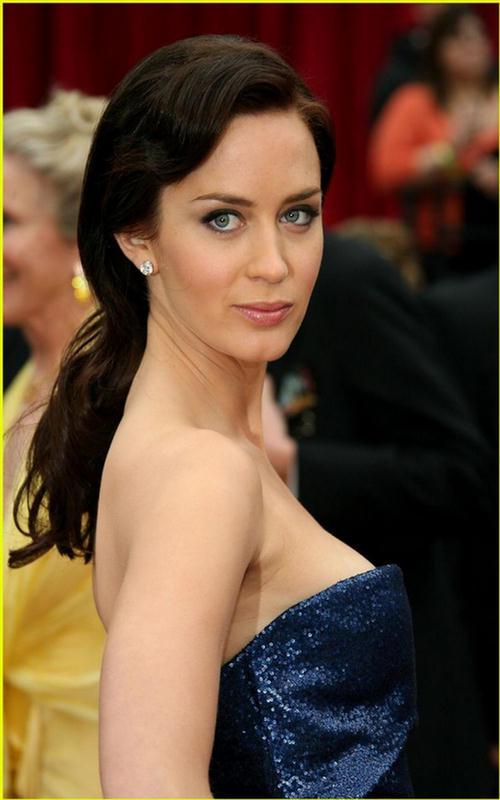 www hollywood celebrities: