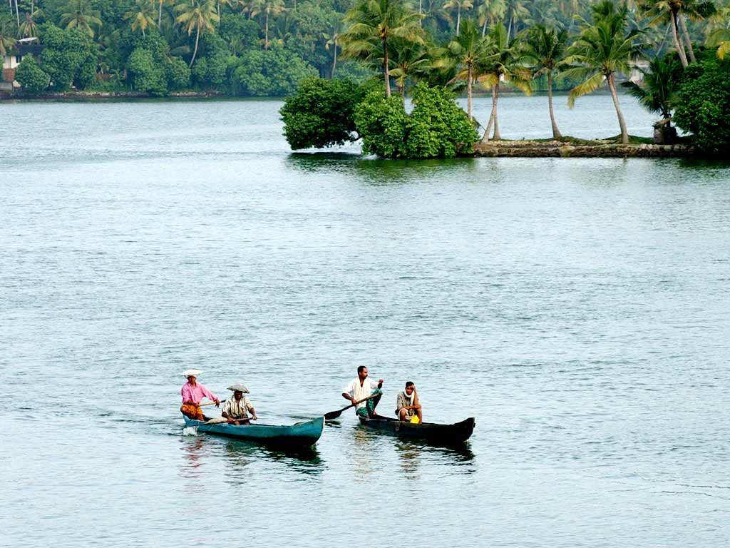 Hd wallpaper kerala - Some Cute Pics Of Kerala