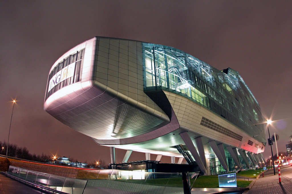 Architecture Photography Examples wonderful examples for architectural photography