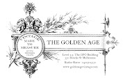 Visit the Golden Age Website