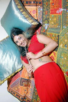 Tamil monika nude, two girl suck big cock