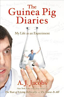 The Guinea Pig Diaries Book Cover.gif