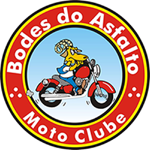 logo bode do asfalto