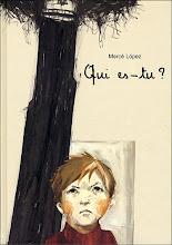 Podeis clikar en la imagen para comprar los libros que no estan distribuidos en España