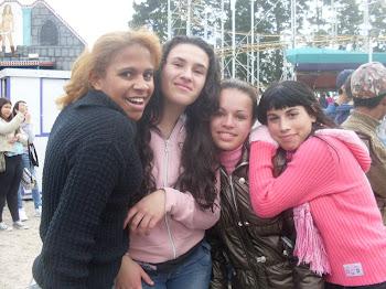 FENADOCE 2010