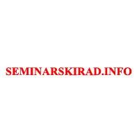 Seminarskirad.info