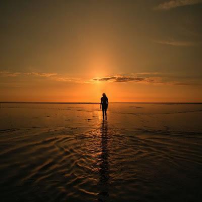 Izlazak i zalazak sunca 67