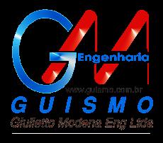 Giulietto Modena Engª Ltda - GUISMO