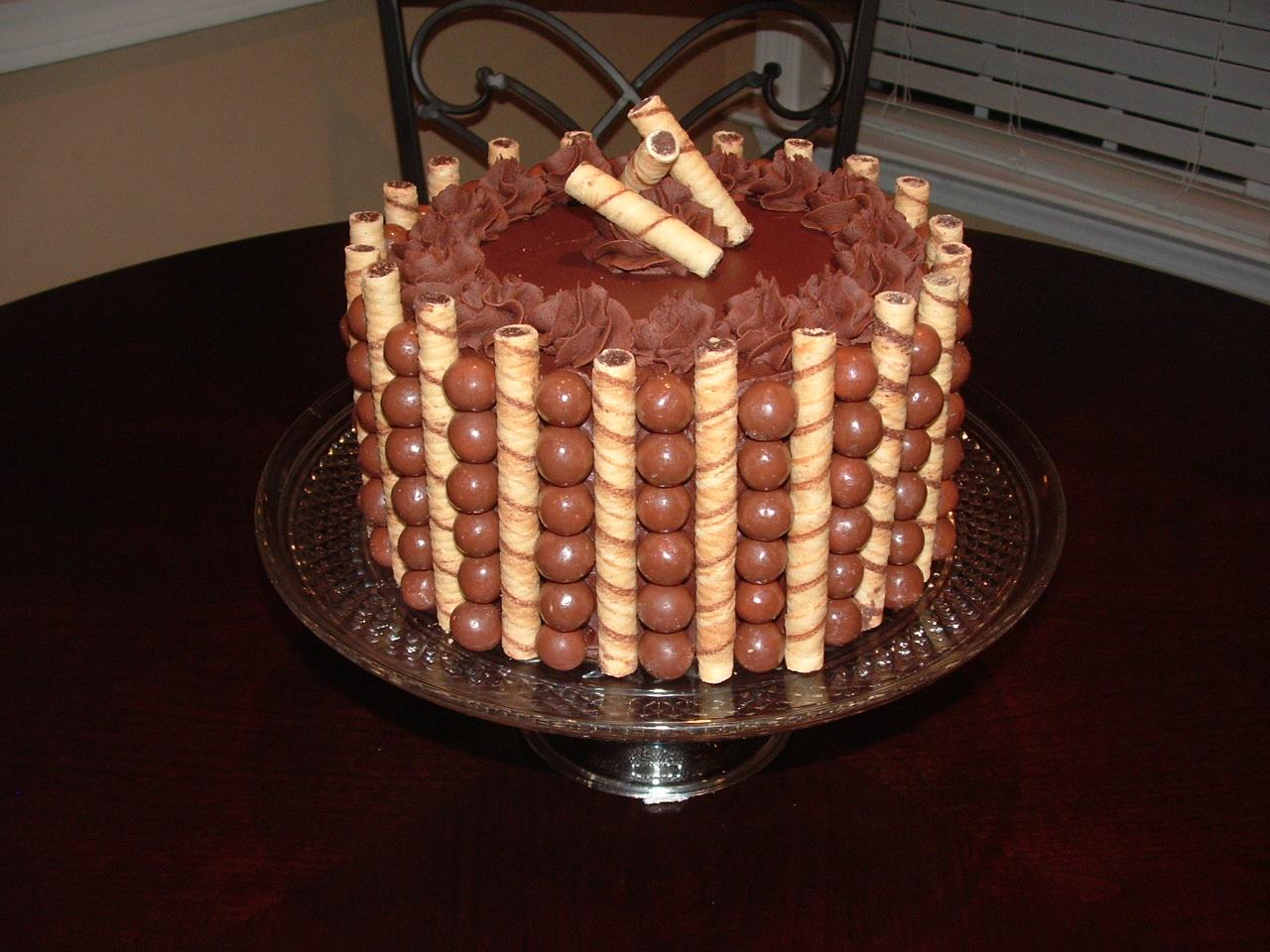 http://2.bp.blogspot.com/_7xLPSEFn1W4/TPPRgjTafII/AAAAAAAAALM/HSYGjdKUiRQ/s1600/Chocolate%2Bcake%2B1%2B002.jpg