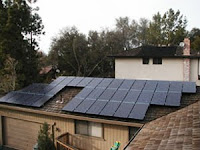 The size of the solar panel in Watts will directly affect the price, as solar panels are usually priced (and compared) in dollars per Watt.