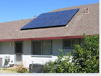 When choosing panels for your solar power system, there are a number of factors worth considering.