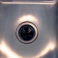 stainless steel sink repair dutch touch handyman service