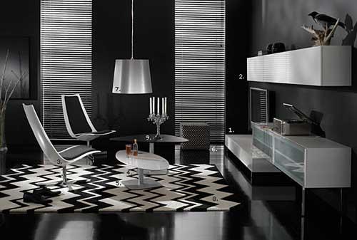 [8e25-modern-interior-design-black-and-white.jpg]