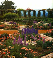 Rancho Santa Fe CA, 92067 92091 landscaping contruction services dutch touch