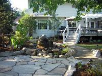San Marcos CA, 92068 92069 92078 92096 landscaping contruction dutch touch