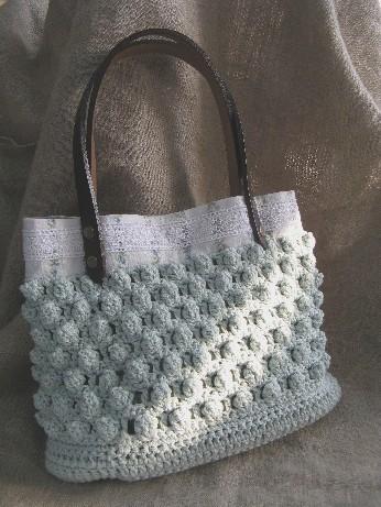 Crochet and crafts كروشيه واشغال يدوية
