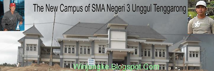 winjongke.blogspot.com